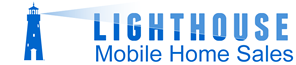 Lighthouse Mobile Home Sales