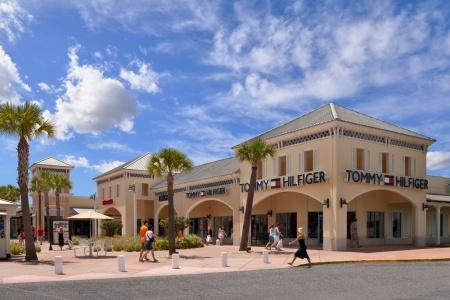 Ellenton,Florida,10475204