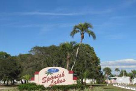 Nokomis,Florida,10475207