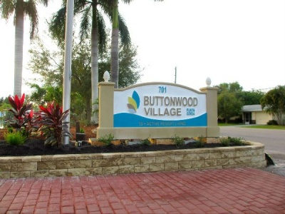 Buttonwood Village