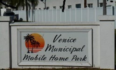 Venice,Florida,10476155
