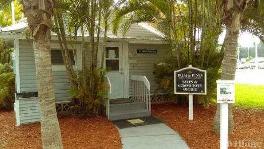 Nokomis,Florida,10476158