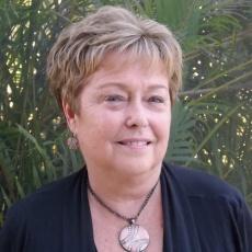 Jackie Bileth